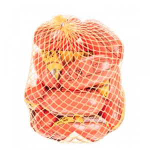 توری کوکتل بندری 40% گوشت 450 گرمی میکائیلیان