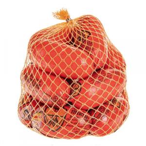 کوکتل ممتاز 70% گوشت 400 گرمی میکائیلیان